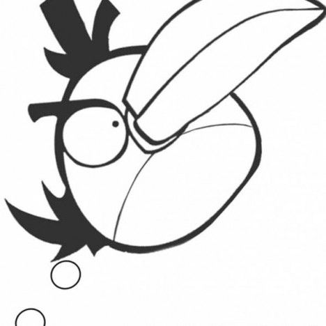 rio coloring pages to print 22 - http://coloringonweb/2014/04/rio-coloring-pages-to-print