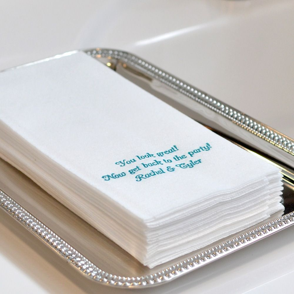 Awesome Paper Guest Towels Bulk Bathroom Utensils Pinterest