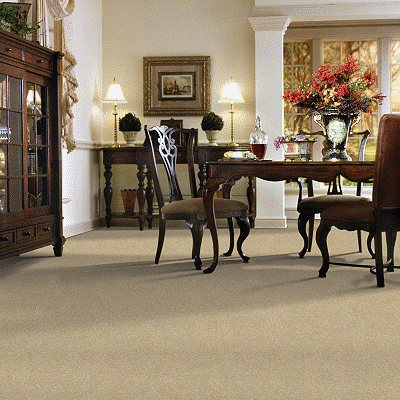 Best Carpet Runners End Of The Roll Id 3487265051 Carpet 640 x 480