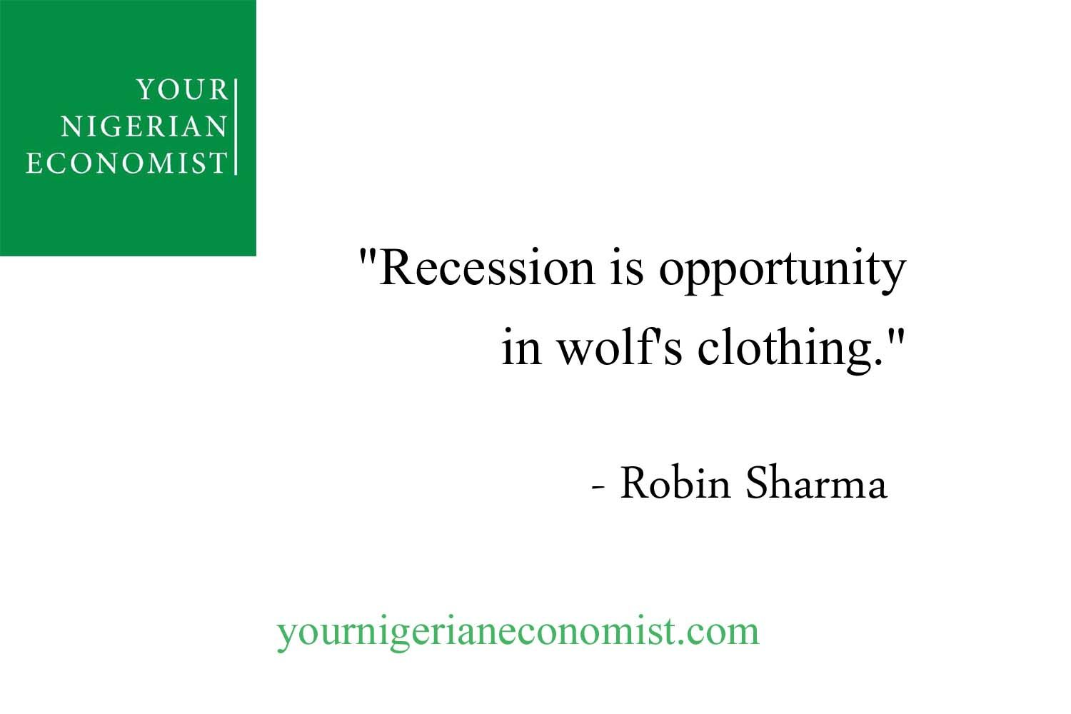 Pin By Your Nigerian Economist On Quotes Quotes Wolf Clothing Robin Sharma