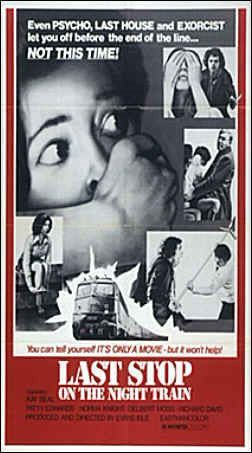 Watch Last Stop on the Night Train Full-Movie Streaming