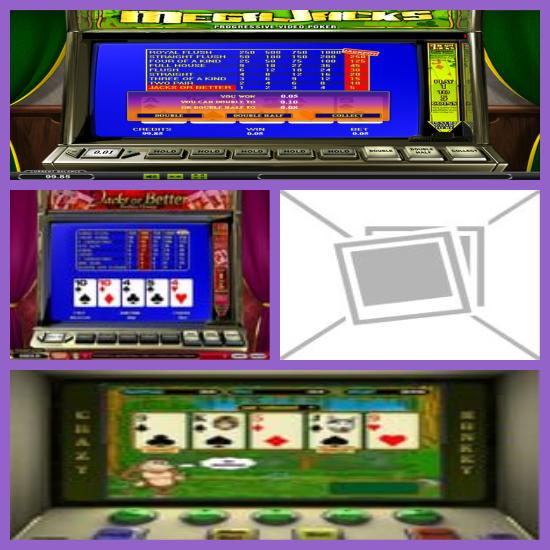 Игровые автоматы бесплатно крышки онлайнi online real money casino slots