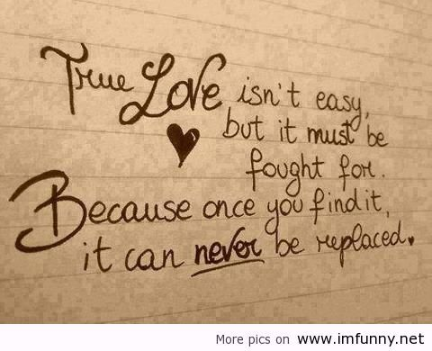 True love quotes | Funny Pictures, Funny Quotes – Photos, Q Cakesuotes, Images, Pics