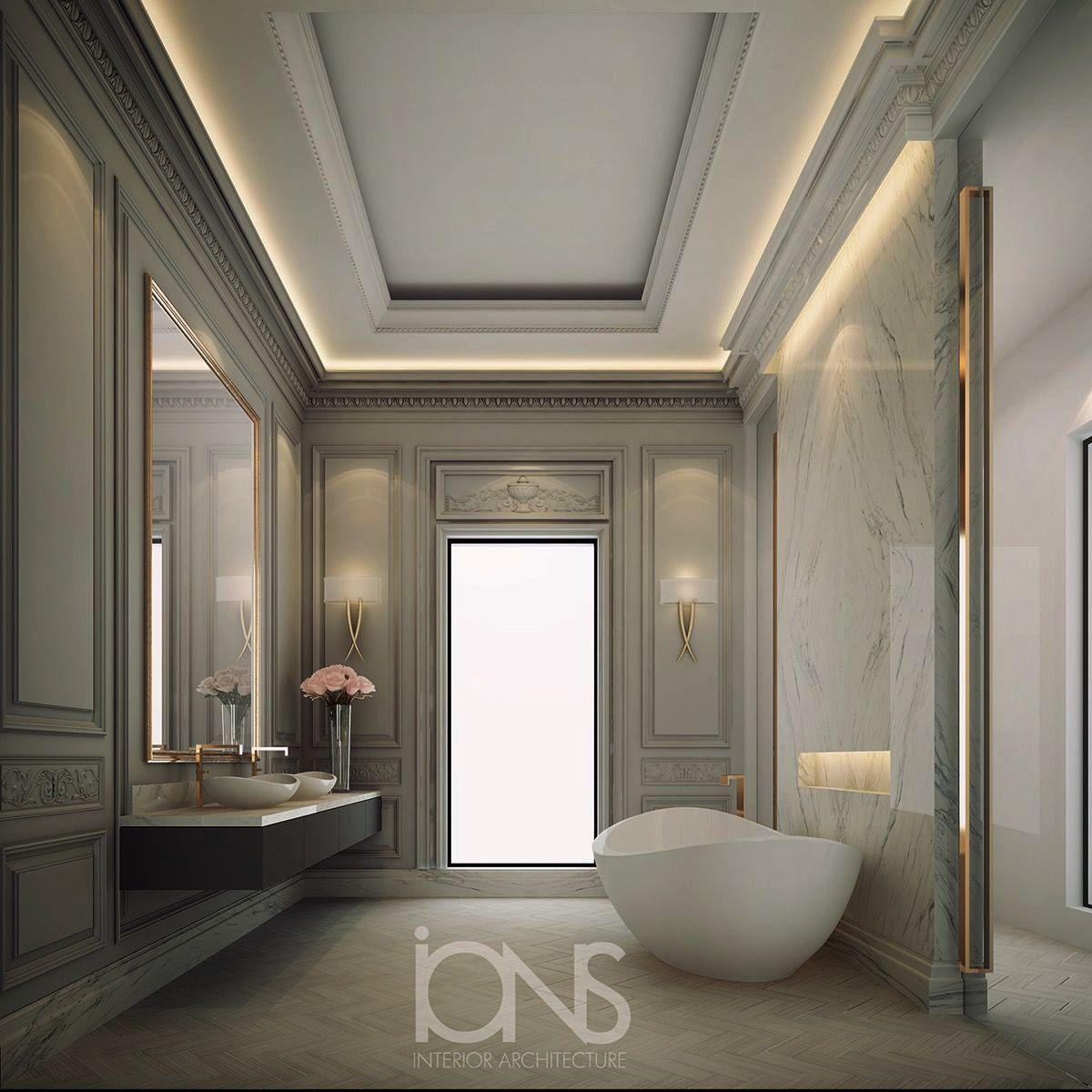 Elegant Bathroom Bins Luxury Bathrooms Leicester