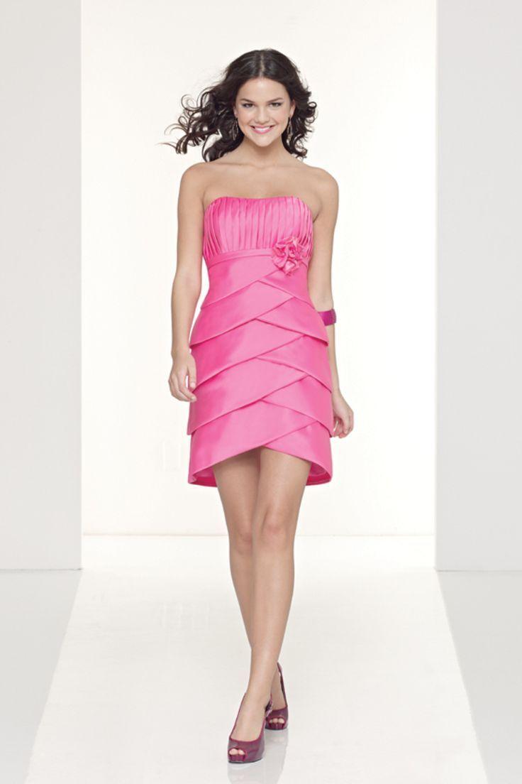 kisa-abiye-elbiseler | elbise / dress | Pinterest