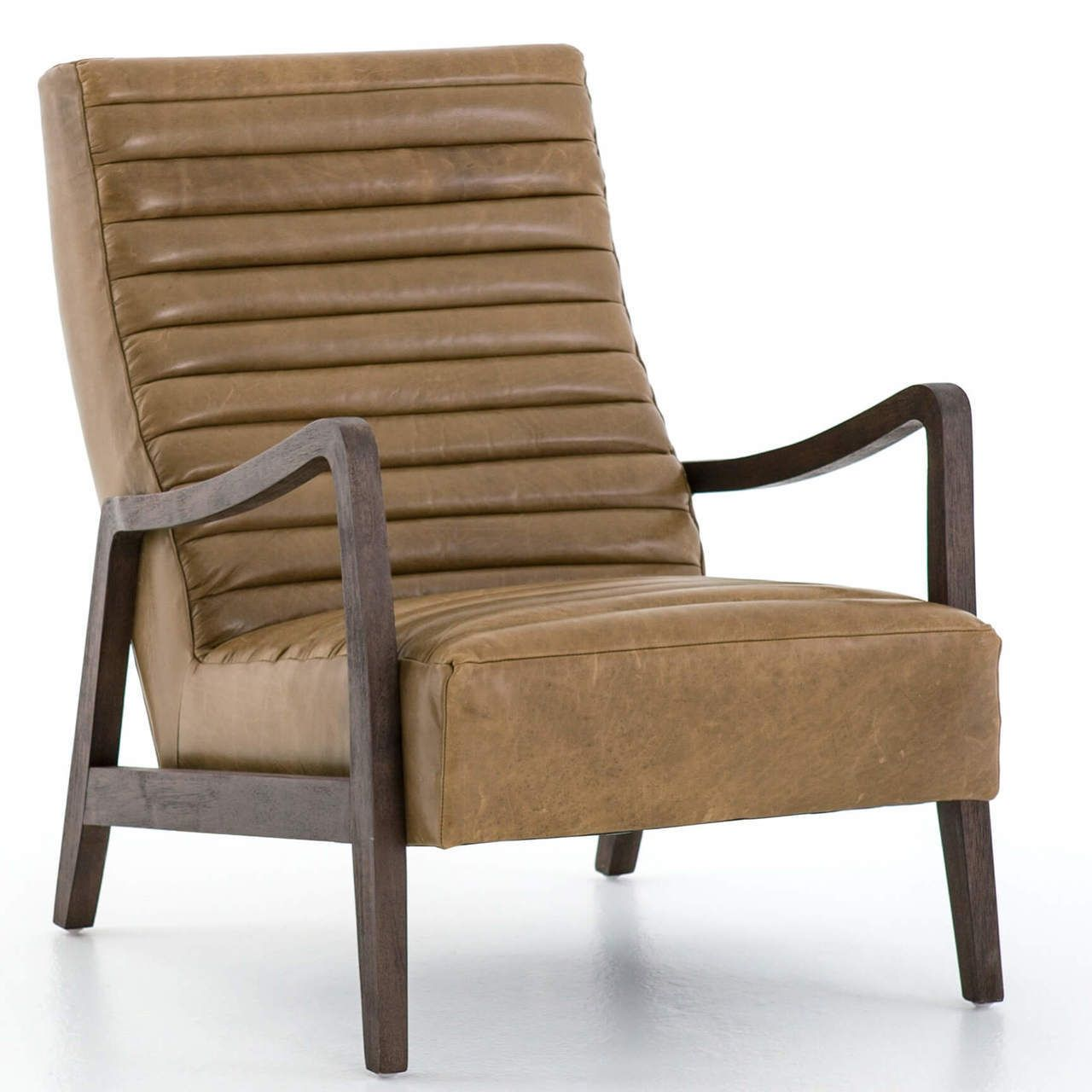 Pin On Chairs For Living Room