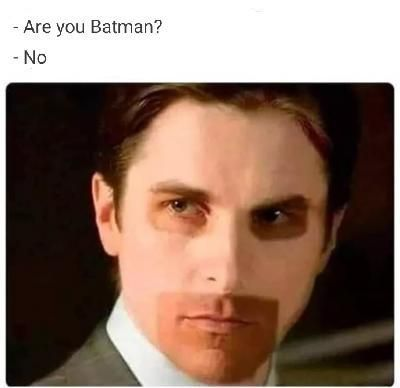 Top 21 Super Funniest Movies Memes For This Day Day Funniest Memes Movies Super Top21 Lustig Batman Film Meme Lustige Filme