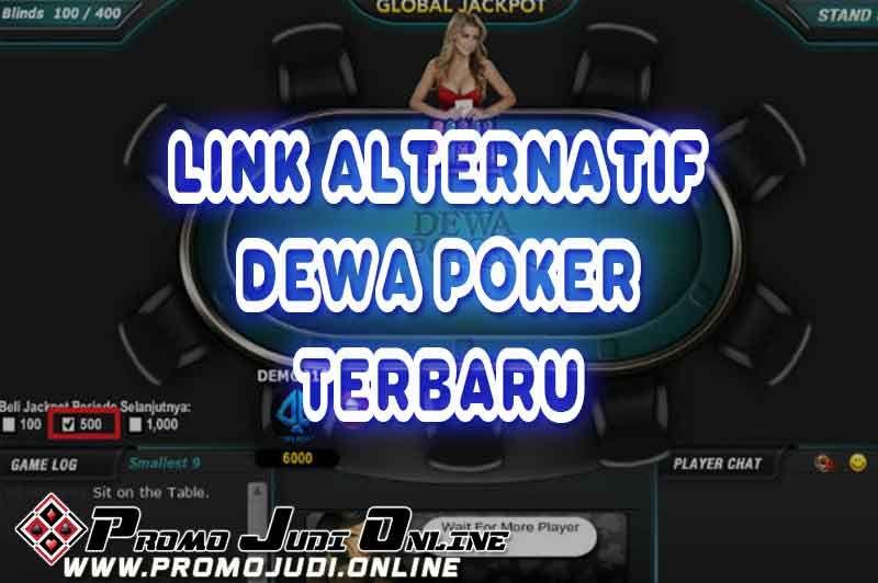 Pin Di Situs Poker Online Terpercaya