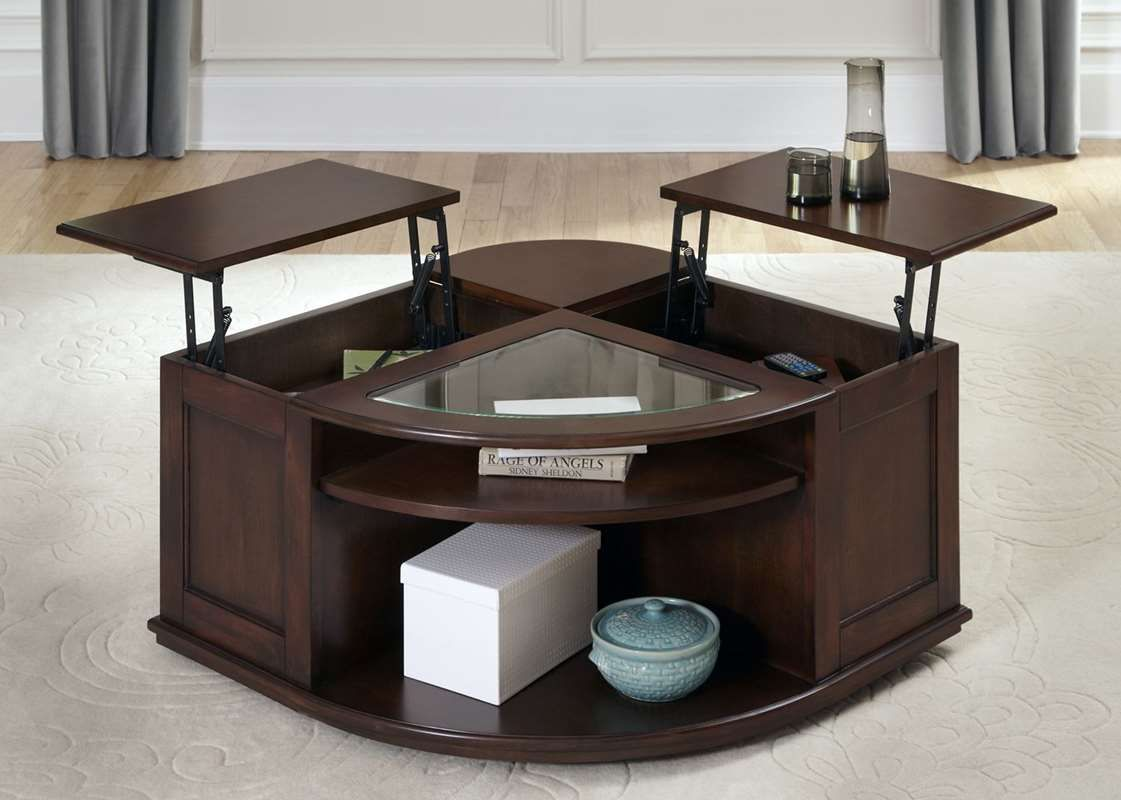 Account Suspended Coffee Table Liberty Furniture Decorating Coffee Tables