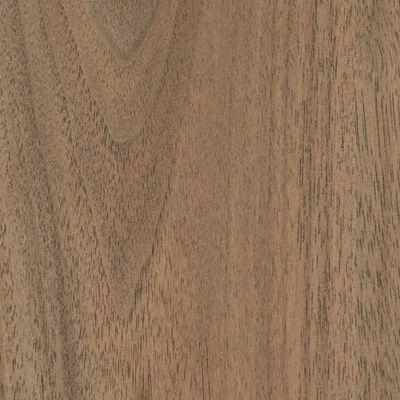 Cabinets Laminex Natural Walnut