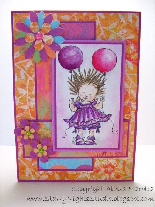 Funny Birthday Card Verses And Sentiments Cards Verses Pinterest