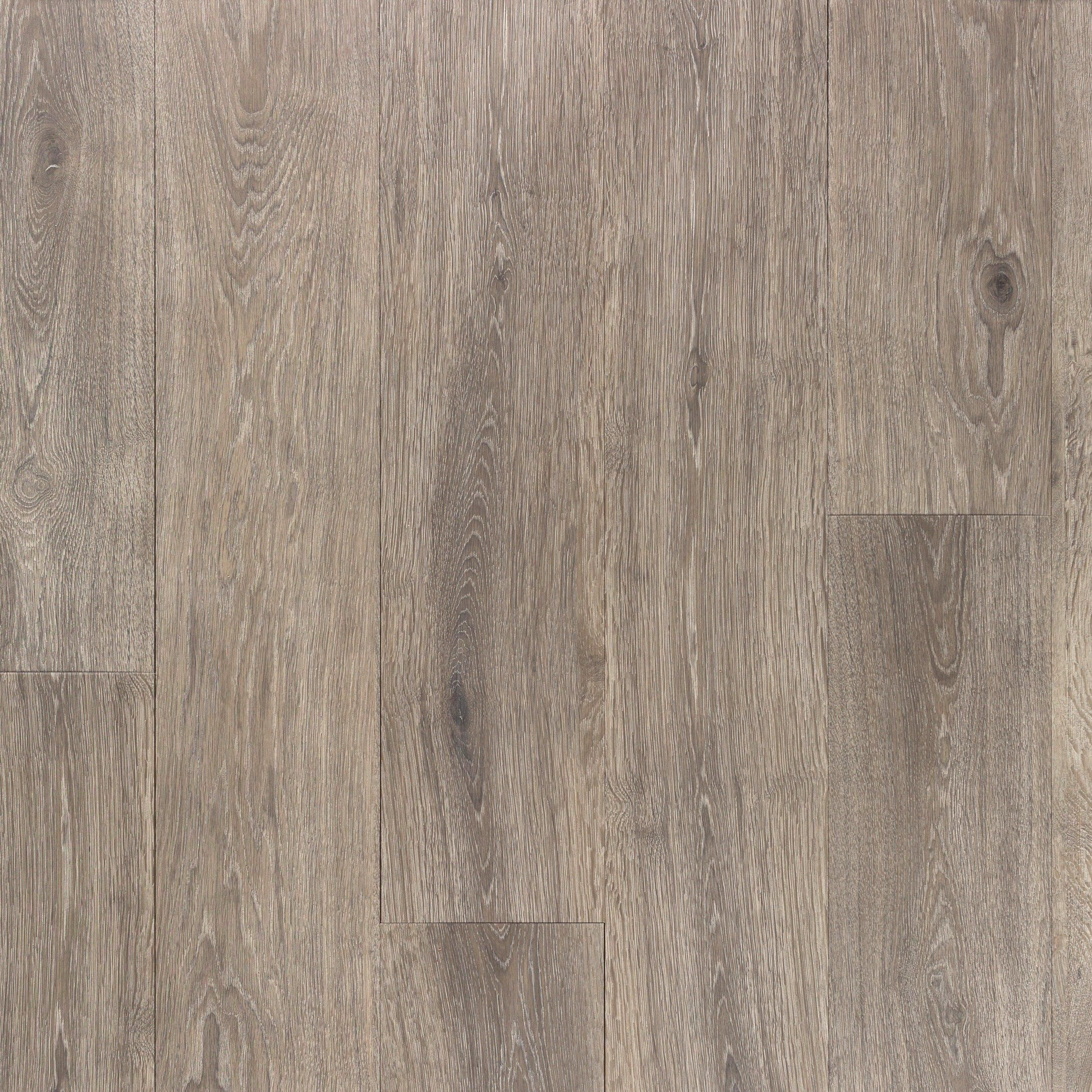 Satin Pewter Plank With Cork Back