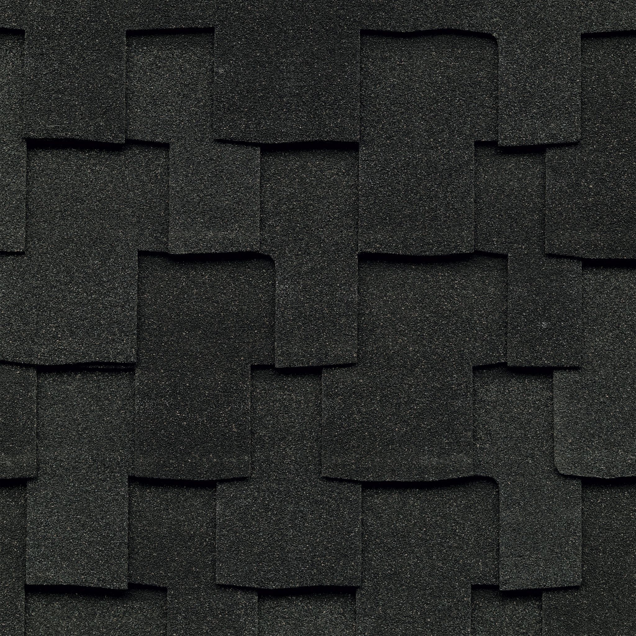 Charcoal Grand Sequioa Shingle Roof Installed By Brown Roofing In Kansas City Architectural Shingles Roof Roof Architecture Roof Shingles