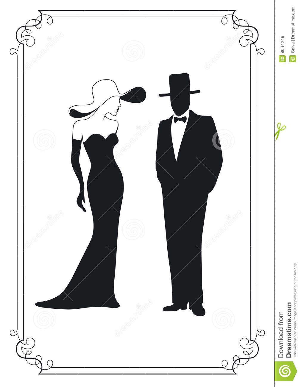 man and woman silhouette woman silhouette man and woman silhouette silhouette man and woman silhouette woman