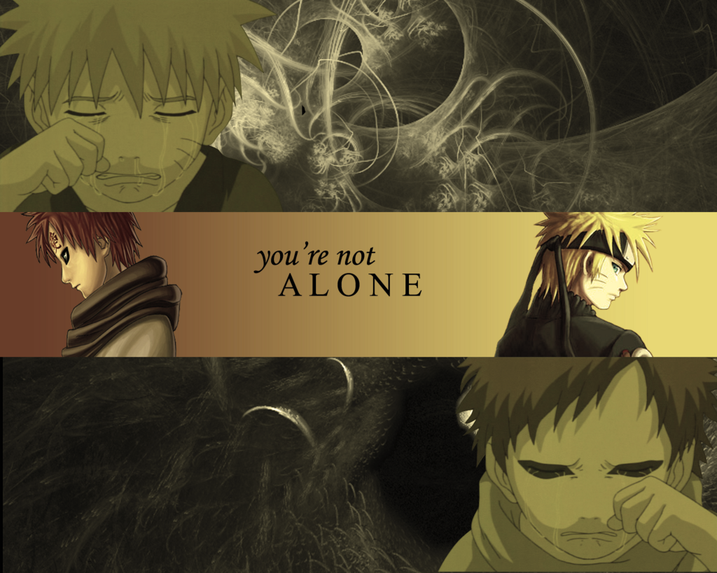 Beautiful Wallpaper Naruto Quotes - d646a32feb06f6954b5cb526df8ad2c4  Best Photo Reference_121024.png