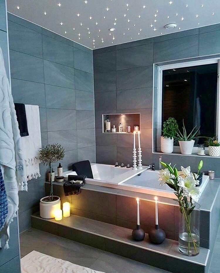 Pin By Andreas Volk On Badezimmer Pinterest - Living at home badezimmer