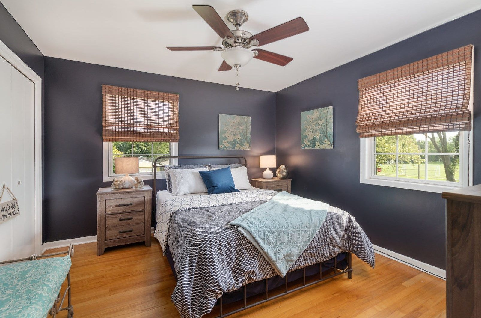 homes for sale in wheaton il coldwell banker