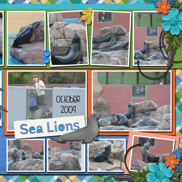 Layout using {Ocean World} Digital Scrapbook Collection by Clever Monkey Graphics available at OScraps and Gingerscraps http://store.gingerscraps.net/ocean-world-bundle-by-Clever-Monkey-Graphics.html http://www.oscraps.com/shop/product.php?productid=11013189&cat=697&page=1 #clevermonkeygraphics