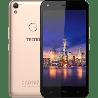 UcheTechs Blog | Phone Specs | Micro nano, Dual sim, Iris