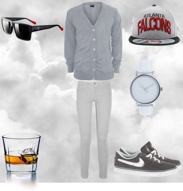"""""""Man D.C"""" by garry-cool-man ❤ liked on Polyvore"""