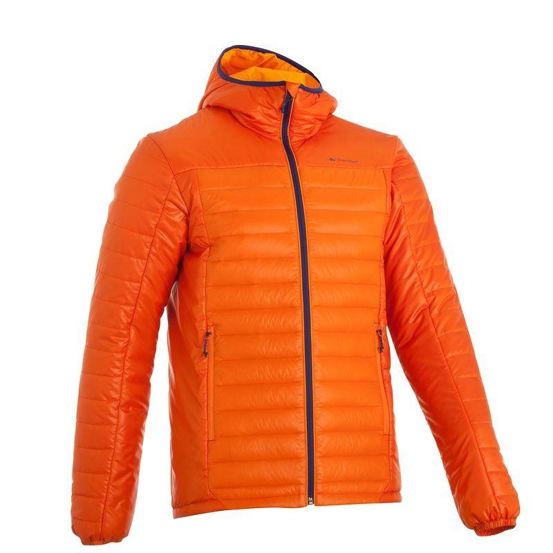 Randonnee X Habillement 39 Orange Homme Light € 99 pf7R4