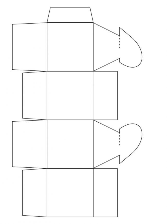 schachteln basteln vorlage herz diy kaestchen kreativ pinterest schachteln basteln. Black Bedroom Furniture Sets. Home Design Ideas