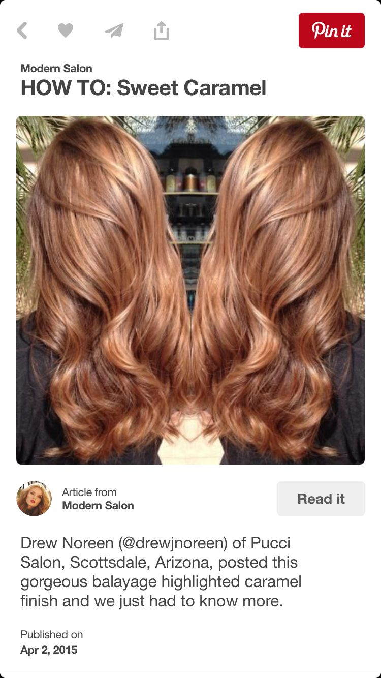 Pin by aleksandra zwirek on hair pinterest hair coloring hair