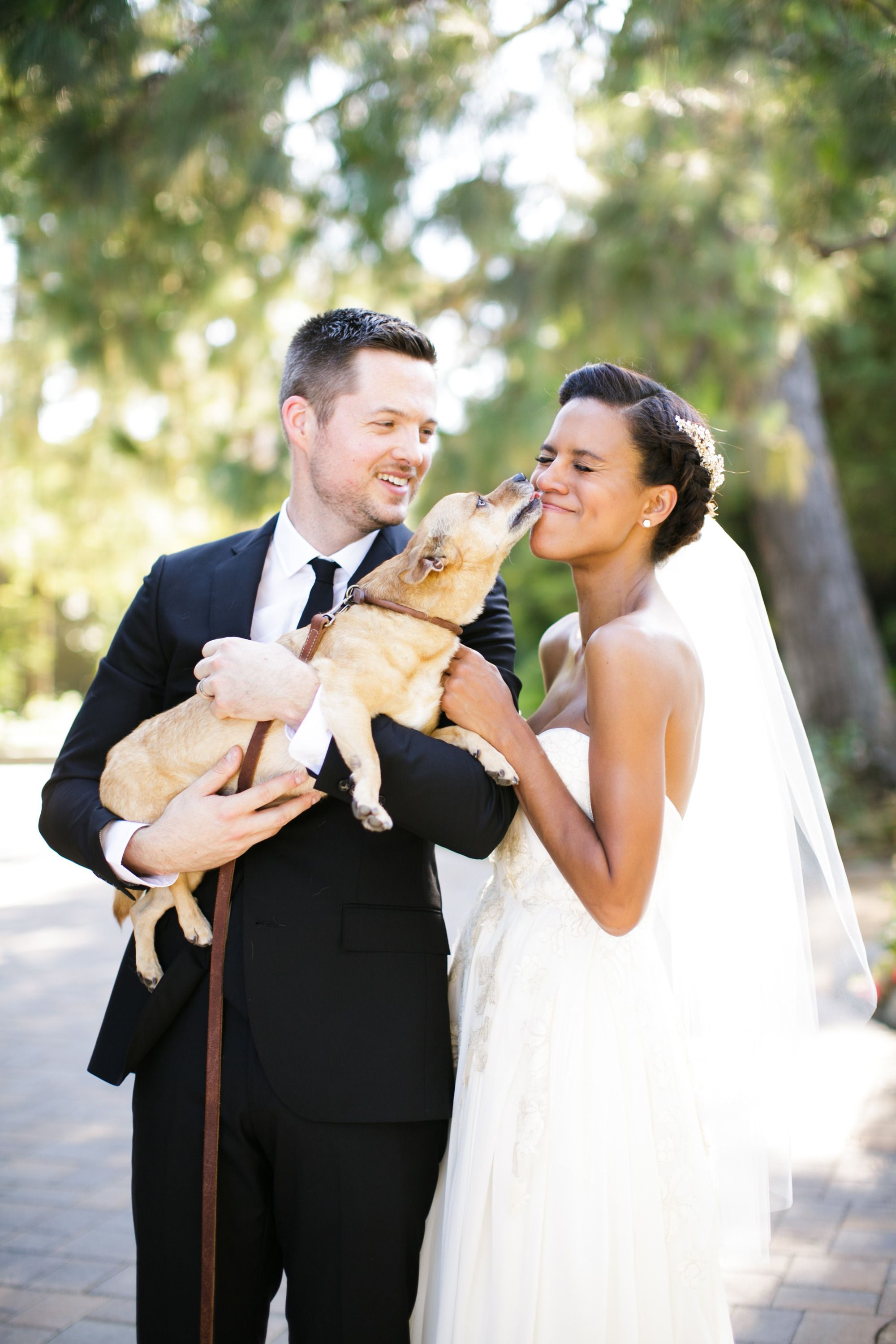 fun family wedding pic photography weddings by sasha gulish read more http