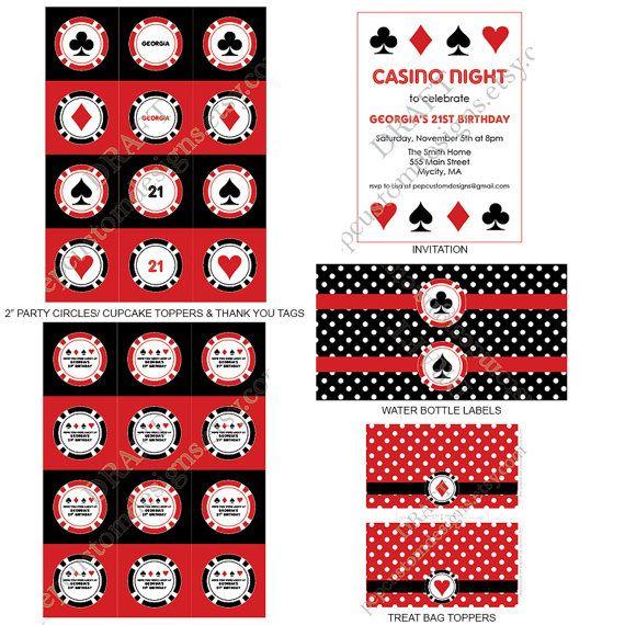 Free printable casino games casino card game tutorial