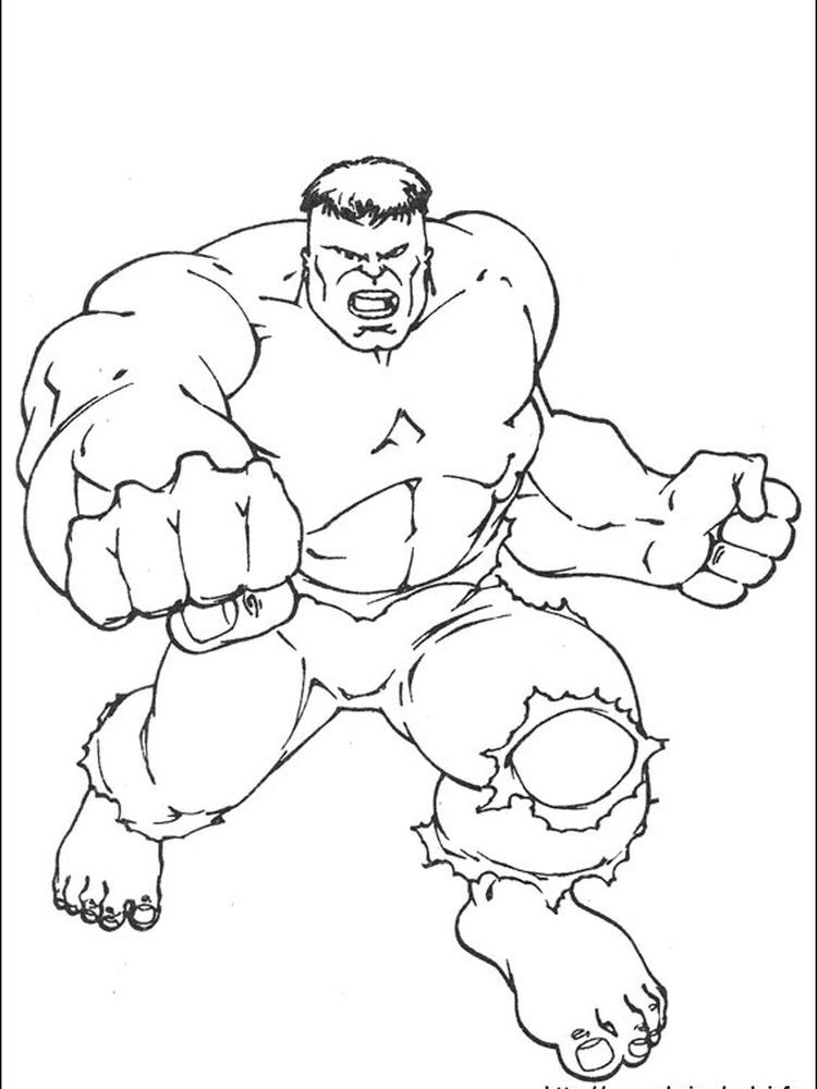 Hulk Coloring Page Free The Following Is Our Hulk Coloring Page Collection You Are Free To D Hulk Coloring Pages Batman Coloring Pages Cartoon Coloring Pages