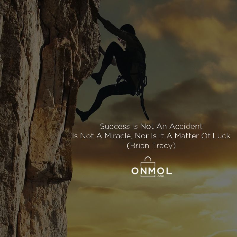 pin di onmol quotes and info