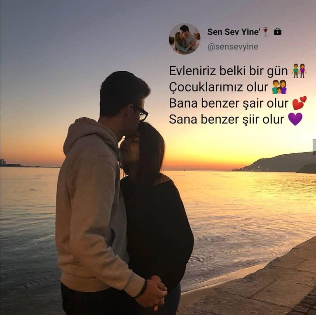 Solyanimdakisen In Instagram Gonderisi 30 Agu 2019 12 45os Utc Yeni Ask Sozleri Gercek Ask Sozleri Romantik Ask Sozleri