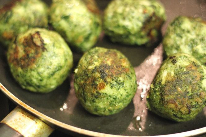 recipe: broccoli balls pinterest [32]