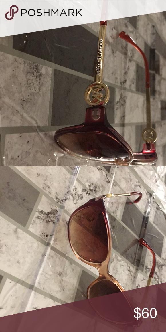 Michael Kors shades Michael Kors shades Michael Kors Accessories Sunglasses