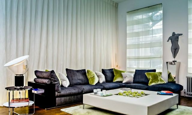 Schone Wohnzimmer Ideen Englischen Wohnstil | Schone Wohnzimmer Ideen Im Englischen Wohnstil Pinterest