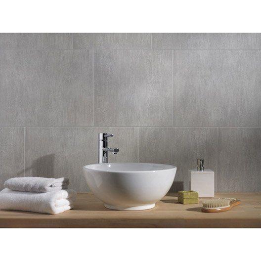 grosfillex bathroom - plafond pvc pour salle de bain