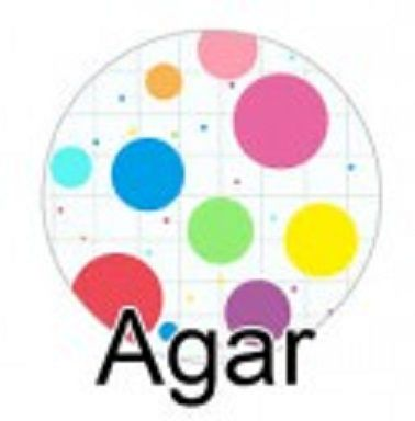 Agario0 Com Is A Massively Multiplayer Action Game Developed By Matheus Valadares In The Game The Player Controls A Cell In A Map Representing A Petri Dis Game