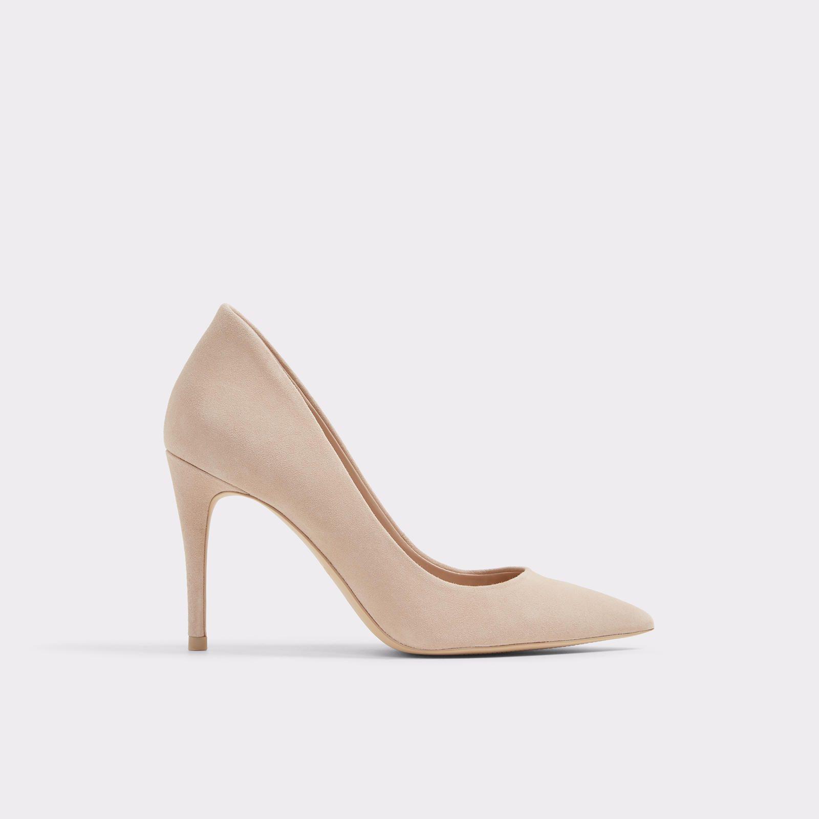 2b8b1aa9984 Uloaviel-N Women s Heels