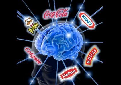 Empresas que hacen Estudios de #Neuromarketing y tienen Laboratorios propios.