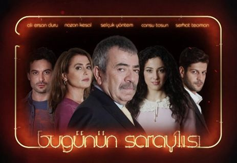 saraylisi turkish series