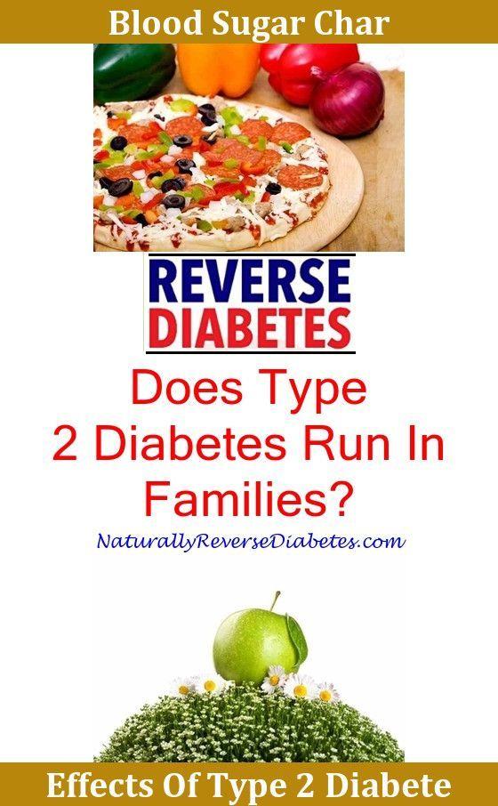 Diabetes insipida dietary guidelines