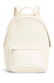 30ba88ffad5c Matt   Nat - Munich Backpack