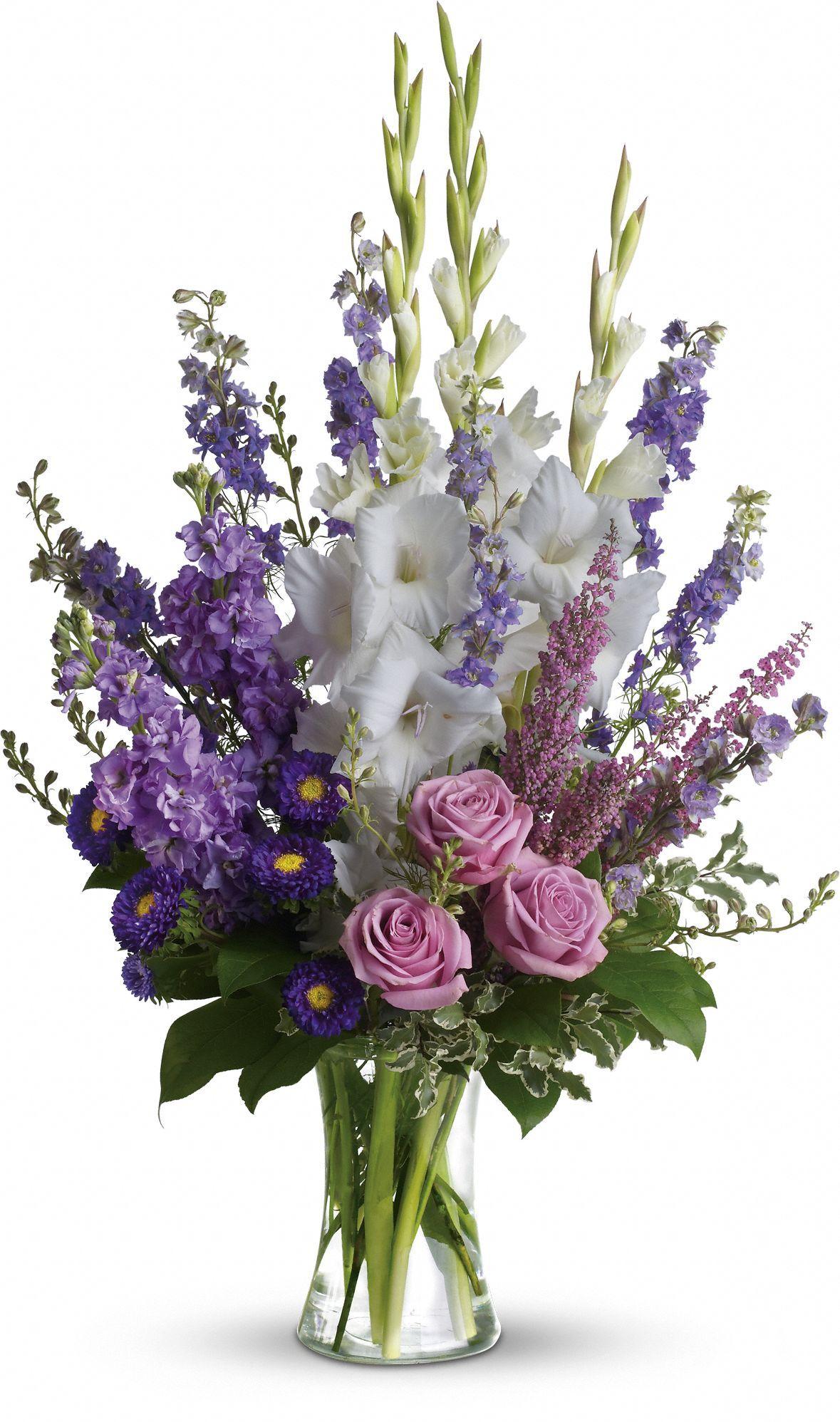 Joyful Memory Calparty Funeral Flowers Flower
