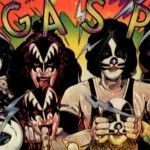 GENE SIMMONS, ACE FREHLEY SAY YES TO KISS HALL OF FAME REUNION