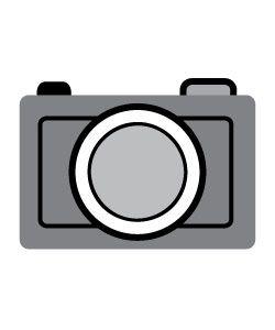 camera clip art clip art pinterest clip art cameras and clip rh pinterest co uk clipart of camera black and white clipart of camera lens