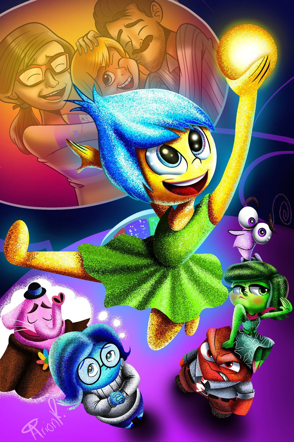 inside out - photo #19