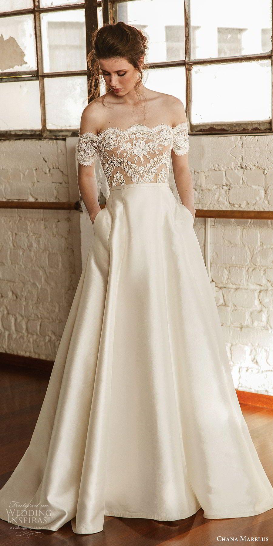 48 Elegant Long Sleeve Wedding Dresses For Winter Brides Elegant Long Sleeve Wedding Dresses Wedding Dress Long Sleeve Wedding Dress Sleeves [ 1105 x 736 Pixel ]