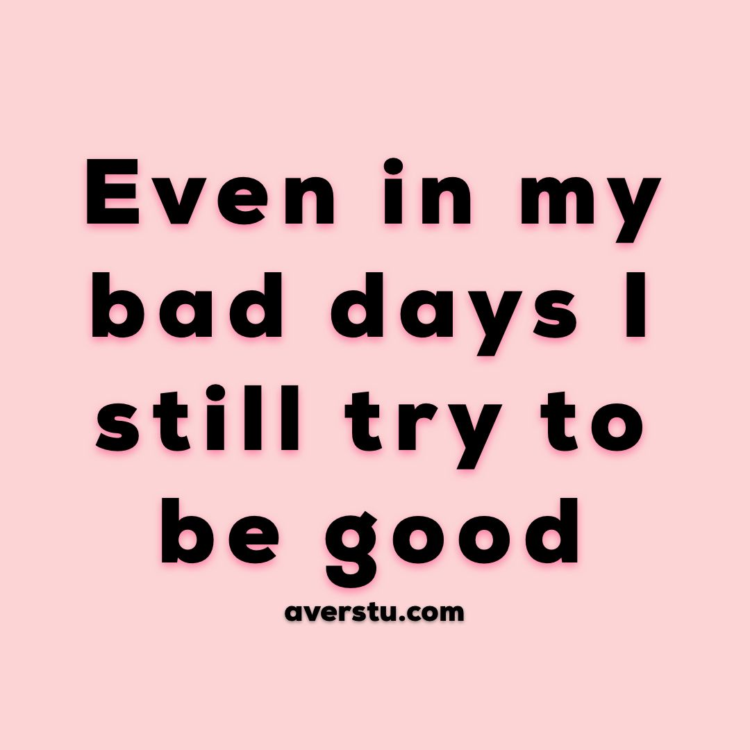 150 Top Self Love Quotes To Always Remember Part 1 The Ultimate Inspirational Life Quotes Bad Day Quotes Inspiring Quotes About Life Self Love Quotes