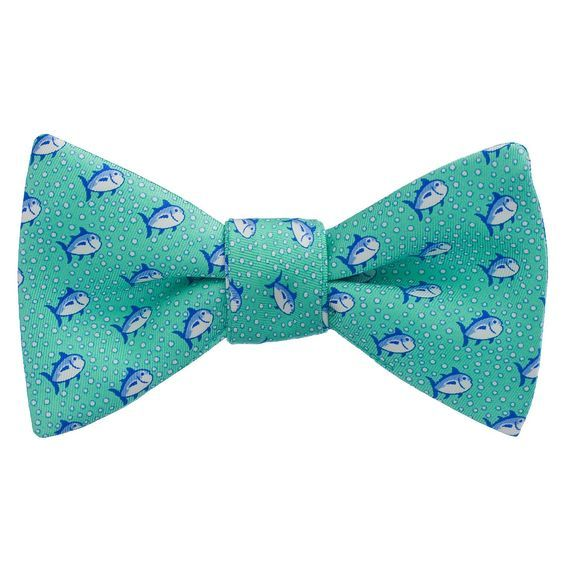 bd5a6b51b872 Southern Tide Southern Tide, Bowties, Preppy Style, Men's Accessories,  Bubbles, Champagne