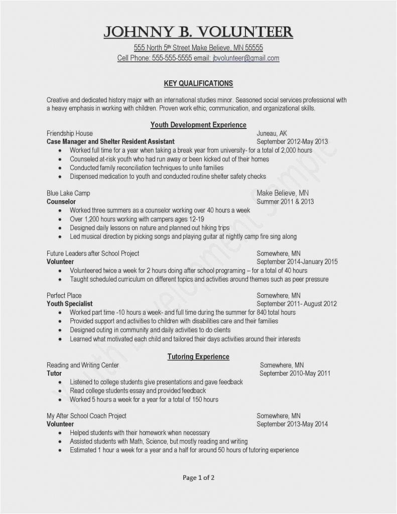 every template is not hard to edit and print! a hotel controller resume skills business administration cv sample simple for college students